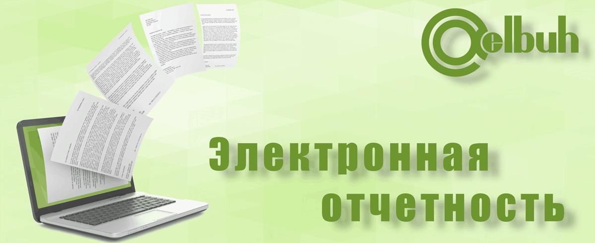 Расходы по сдачи электронной отчетности декларация 3 ндфл 2019 покупка квартиры бланк